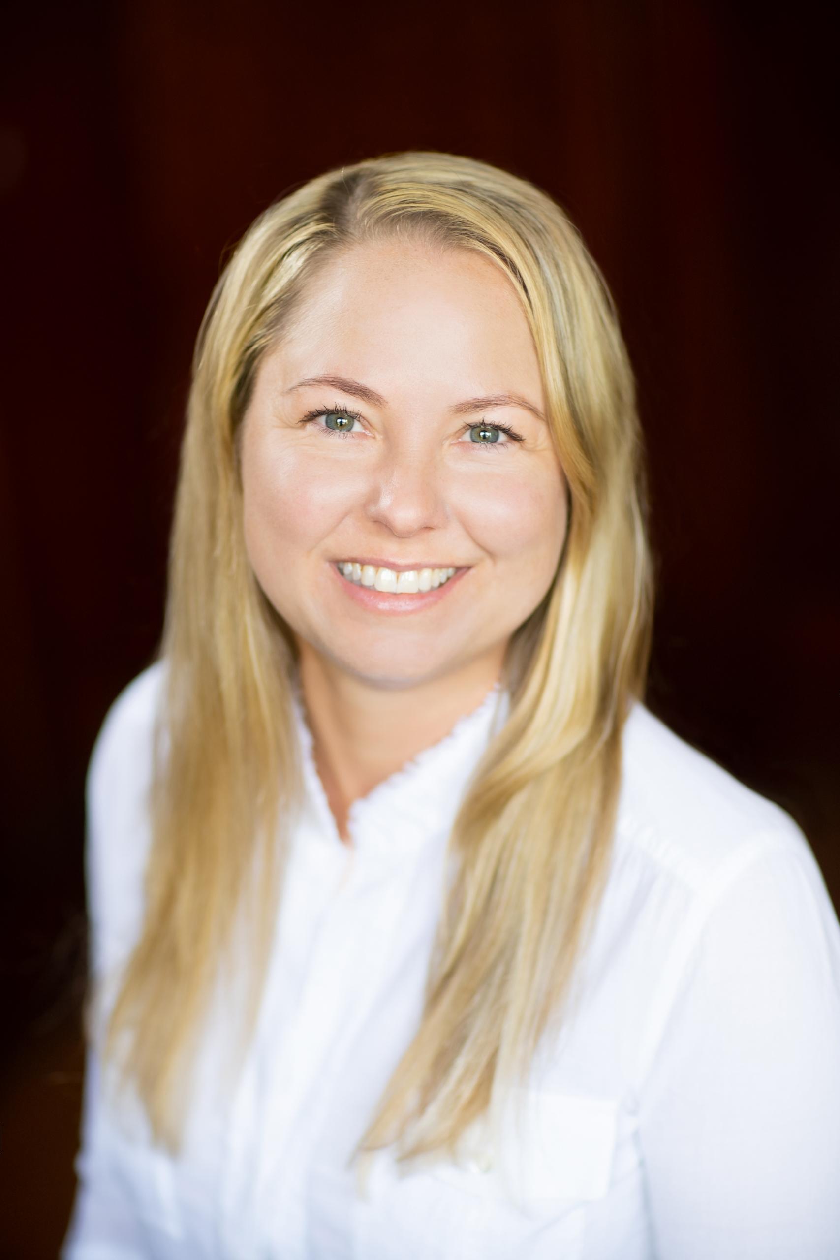 Agent Erica Dagle