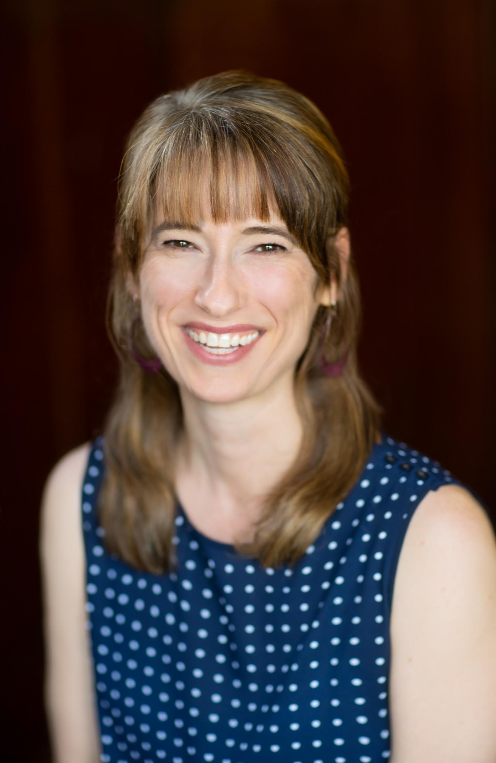 Margaret Gerlt